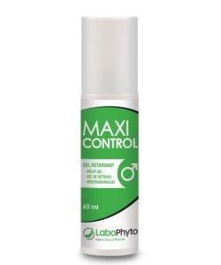 MaxiControl - gel, 60ml