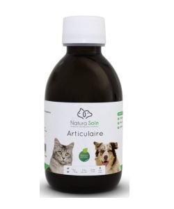 Articulaire, 200ml