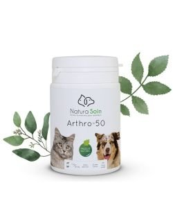 Arthro-50