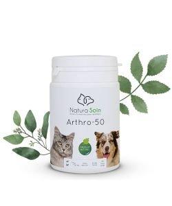 Arthro-50, 50comprimés