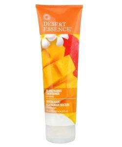 Après shampoing à la mangue, 237ml