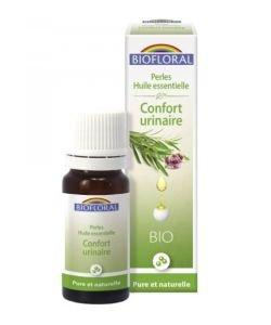 Perles essentielles Confort urinaire BIO, 20ml