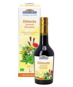 Elixir Détente