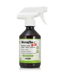 Melaflon Spray, 300ml