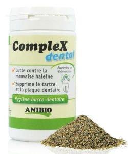 Complex Dental