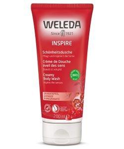Shower cream in Grenada