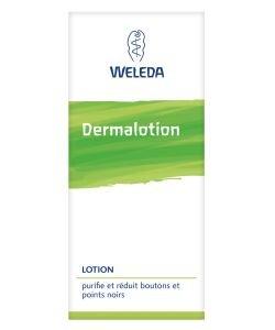 Dermalotion, 50ml