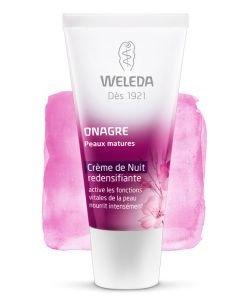 Night Cream Redensifiante in Primrose
