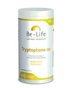 Tryptophane 200, 180gélules