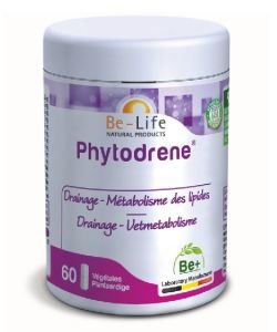 Phytodrene, 60gélules