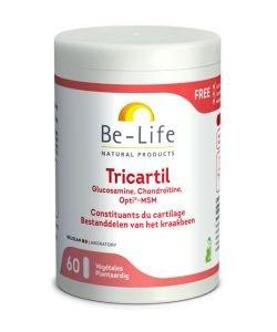 Tricartil, 60gélules