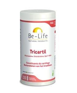 Tricartil, 120gélules