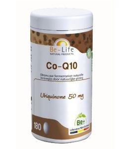 Co-Q10, 180capsules