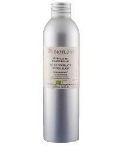 Hydrolat d'Inule odorante  BIO, 200ml