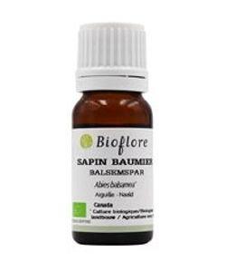 Sapin baumier BIO, 30ml