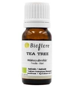 Tea-tree AFS (Melaleuca alternifolia) BIO, 30ml