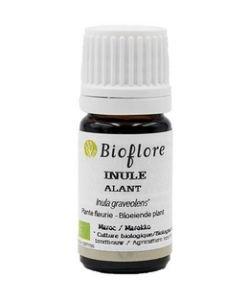 Inule odorante (Inula graveolens) BIO, 5ml