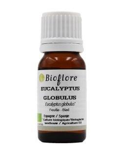 Eucalyptus globulus BIO, 30ml