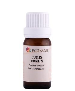 Cumin (Cuminum cyminum), 10ml