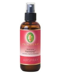 Harmony - Spray d'ambiance BIO, 30ml