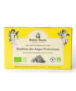 Bonbons des anges protecteurs