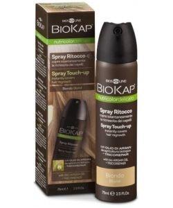 Spray retouche racines - Blond clair