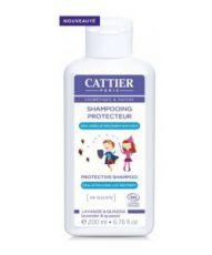 Shampooing Protecteur - Enfants
