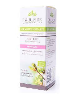 Airelle bourgeon (Vaccinium vitis idaea) BIO, 30ml