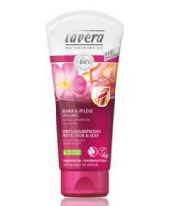 Après-shampooing Protection & Soin