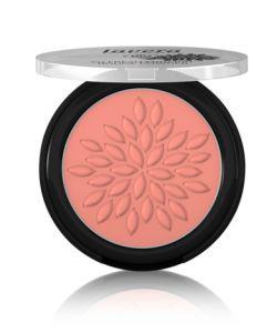 So Fresh Mineral Rouge Powder - Charming Rose BIO,