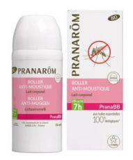 PranaBB - Roller Anti-moustique