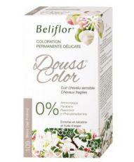DoussColor 109 - Blond clair profond