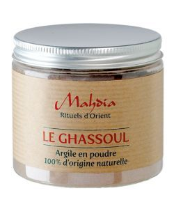 Ghassoul, 200g