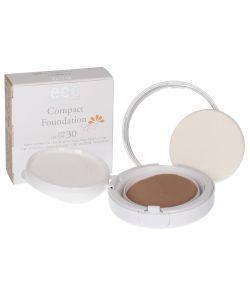 Fond teint compact - SPF 30