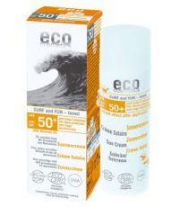 Crème solaire Surf & Fun - SPF 50+