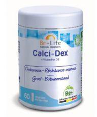 Calci-Dex