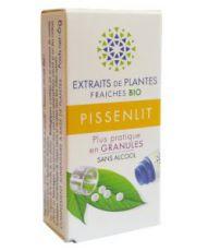 Pissenlit - Extrait de plante fraîche