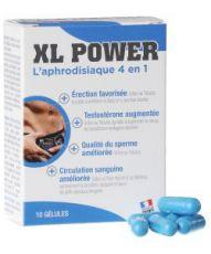 XL Power