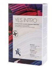 Lubrifiants Yes Intro