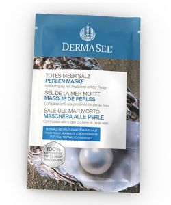 Masque de Perles, 12ml