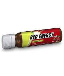 Red Energy Original BIO, 15ml