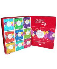 """Coffret Cadeau """"Holiday Collection"""""""
