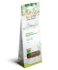 Cétones de Framboise (100 mg) - Solaray 90 capsules végétales