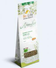 Fenouil - semences