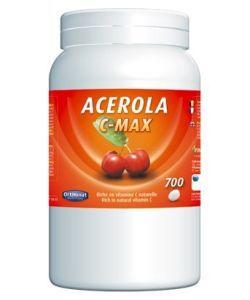 Acerola C-Max, 700comprimés