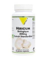 Hericium 400 mg