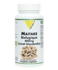 Maitaké 400 mg