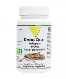 Dong Quai 300 mg BIO, 60gélules