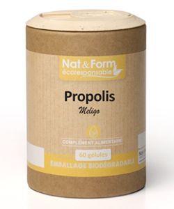 Propolis, 60gélules
