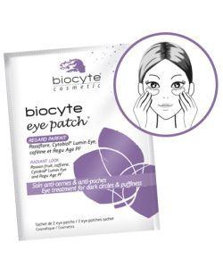 Eye Patch - Regard parfait, pièce